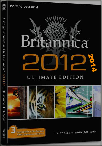 Encyclopedia Britannica  Turkce Full indir