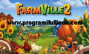 Farmville  apk android tablet hile full indir