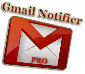 Gmail Notifier Pro Türkçe Full