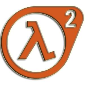 Half-Life 2 Apk Android + Data Full indir