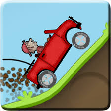 Hill Climb Racing Apk android full indir