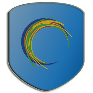 Hotspot Shield Elite Vpn Apk Turkce Full indir