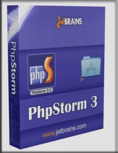 JetBrains PhpStorm Full
