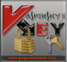 Kaspersky Key Paylaşımları