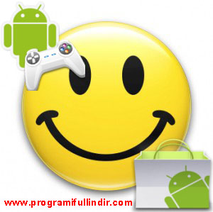 Lucky Patcher android turkce full indir
