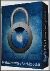 Malwarebytes Anti Rootkit Turkce Full indir