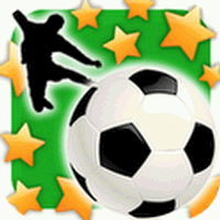 New Star Soccer Apk Android Para Hilesi Full indir
