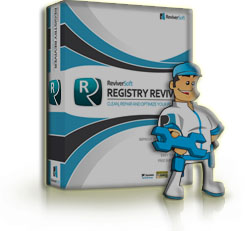 Registry Reviver turkce full indir