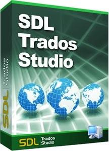 SDL Trados Studio Professional Full