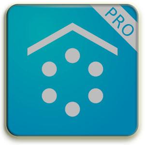 Smart Launcher Pro Apk Full