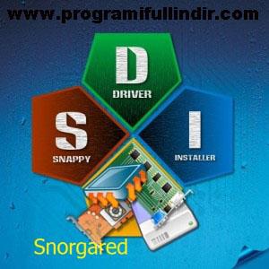 Snappy Driver Installer Full