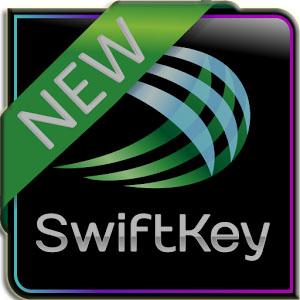 SwiftKey Keyboard Apk Türkçe Full
