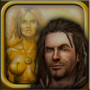 The Bards Tale Apk Android Full indir The Bard's Tale Apk Android 1.6 Full indir
