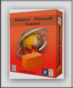 Windows Firewall Control Turkce Full indir