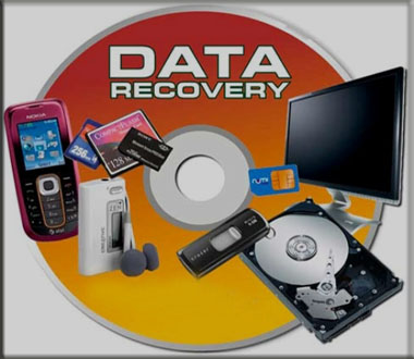 Wise Data Recovery Turkce full indir