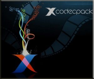 X Codec Pack 2.7.4 Full indir