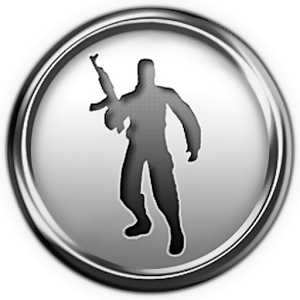 Counter-Strike 1.6 Apk Full