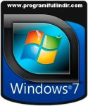 windows  orjinal turkce full indir