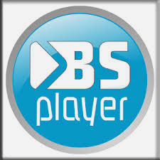 Bs Player 1.24.183 Apk Android Türkçe Full indir