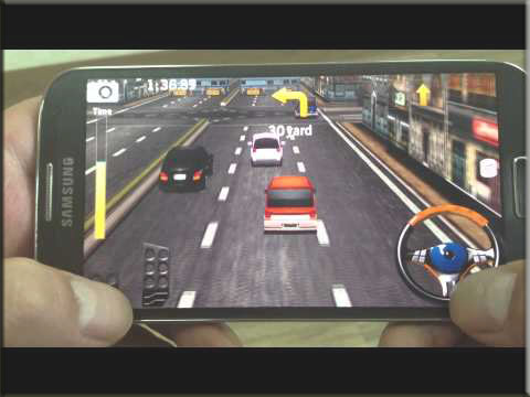 Dr Driving apk android mod hile full