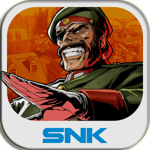 Metal Slug Defense Apk android full indir