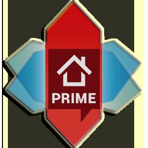 Nova Launcher Prime Apk Full indir Nova Launcher Prime Apk 3.3 Android Full İndir