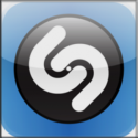 Shazam Encore Apk Full