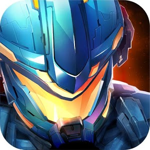 Star Warfare 2 Payback Full Apk