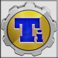 Titanium Backup Pro Root Türkçe Full