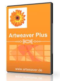 Artweaver plus indir