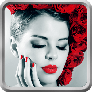 Color Effect Photo Editor Pro Apk Full