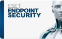 ESET Endpoint Security Full indir