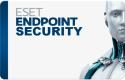 ESET Endpoint Security Türkçe Full