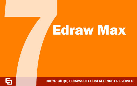 EdrawSoft Edraw Max Full