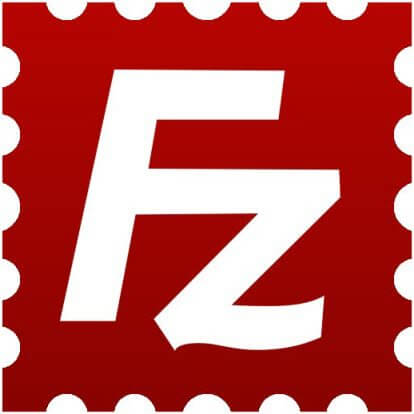 FileZilla Turkce Full indir