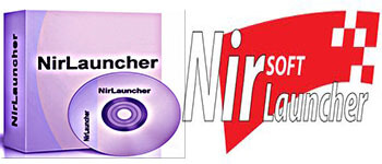 NirLauncher Package Full indir