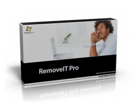 RemoveIT PRO Full
