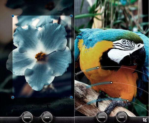 Slider Camera Pro Full Apk