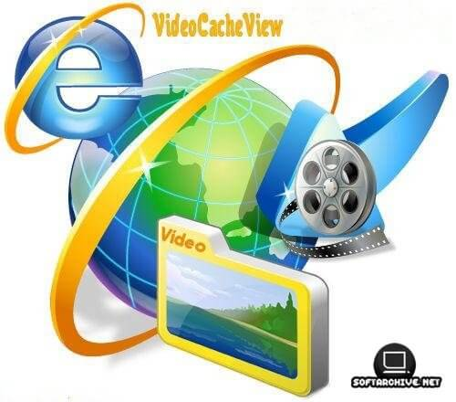 VideoCacheView turkce full