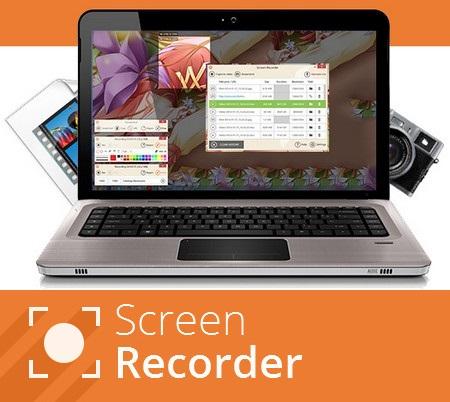 IceCream Screen Recorder Full