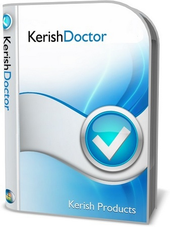 Kerish Doctor Full
