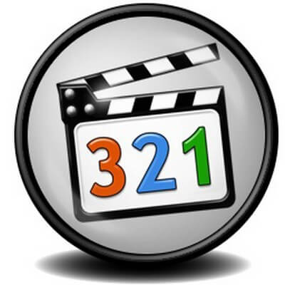 Media Player Codec Pack full indir