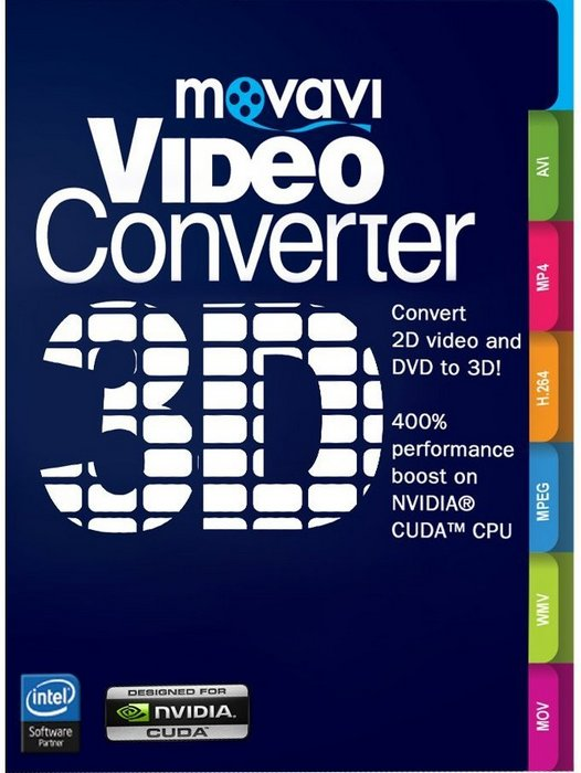 Movavi Video Converter Türkçe Full