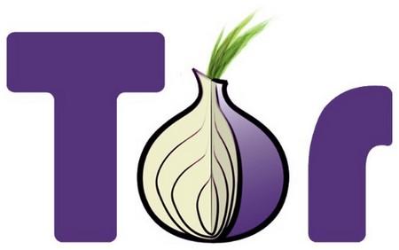 Tor Browser Bundle Full