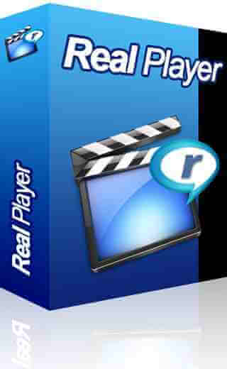RealPlayer Cloud Full
