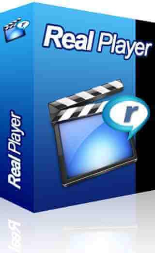 RealPlayer Cloud full indir