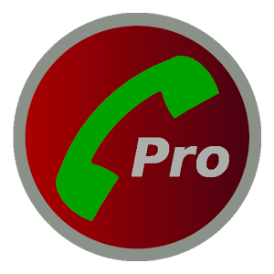 Automatic Call Recorder Pro 4.23 Apk Full indir