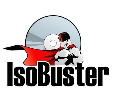 isoBuster Pro indir