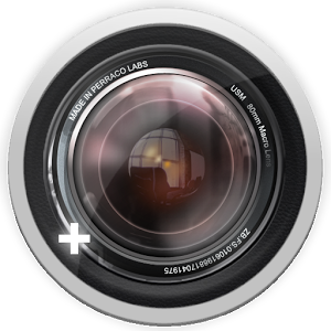 Cameringo Effects Camera apk full indir