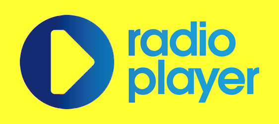 Pocket Radio Player Ücretsiz